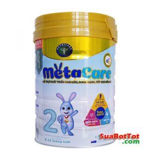 Meta Care 2