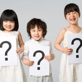 hỏi đáp sữa meta care