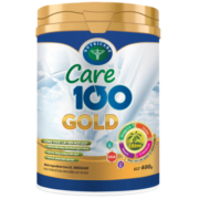 Sữa Care 100 Gold